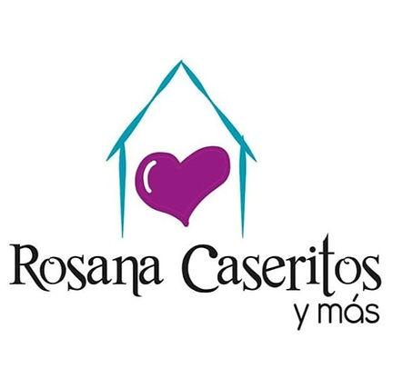 ROSANA CASERITOS LOGO 1A.jpg