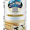 Thumbnail: White Castle Wafers Vanilla
