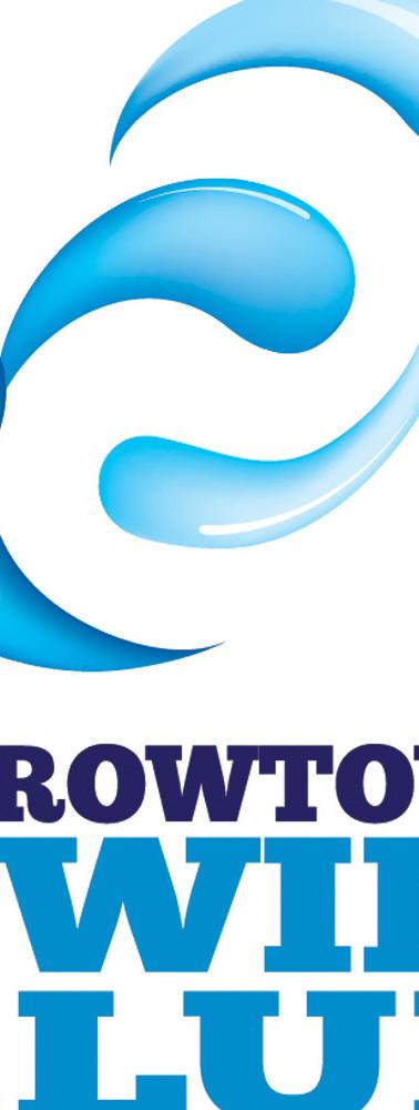LOGOCROP_ArrowtownSwimClub.jpg