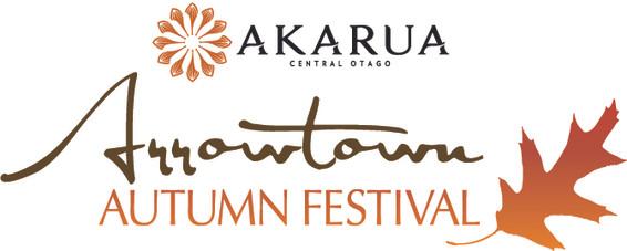 AkaruaAutumnFestival_Logo_Horizontal_HiR