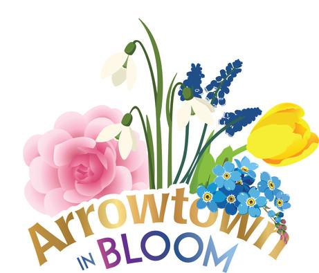 ArrowtowninBloom_FINALGOLDallflowers.jpg