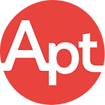 APTlogo2017_edited.png