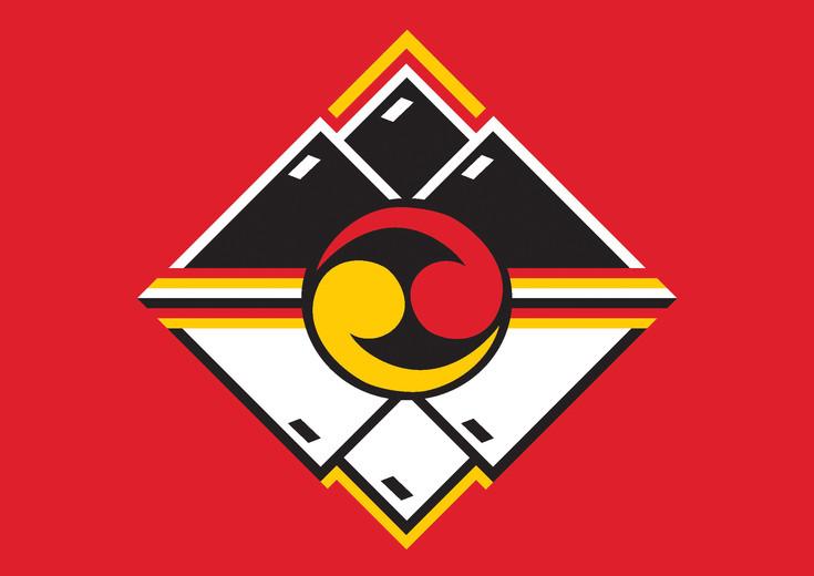 COMMUNITY_KapaHakaKakahu_Page_1.jpg