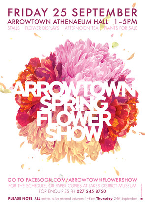 ArrowtownSpringFlowerShow_PosterA3_02.jp
