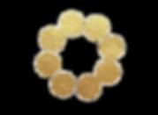 Mochill_banner33x80_A_3-removebg-preview
