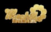 Mochill_logo-removebg-preview.png