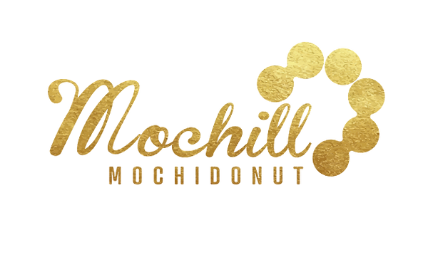 Mochill_logo-removebg-preview.png