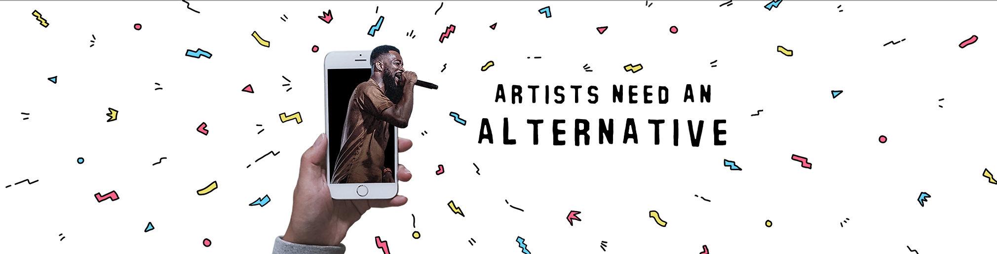 ARTISTS ALTERNATIVE HQ 2-1.jpg