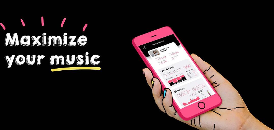 MAXIMIZE_YOUR_MUSIC.jpg