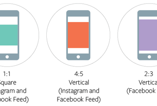 The Truth About Vertical Content