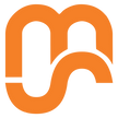 MSQZ Logo 2.png