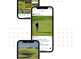 How Your Golf Club Can Reach More Local Golfers and Fill Your Tee-Times!