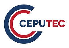 CEPUTEC_Logo.jpg
