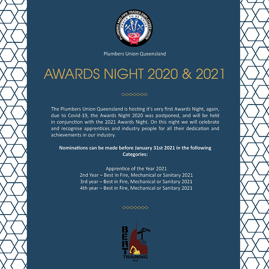 Awards 2020 & 2021 Nominations Website.j