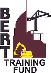 BERT Training Fund Logo Med_May 2018_FIN
