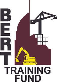 BERT Training Fund Logo Med_May 2018_FIN