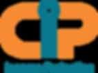 CIP Logo Med.png
