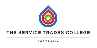 service-trades-logo.jpg