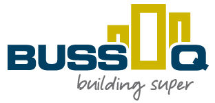BUSS(Q) logo.jpg
