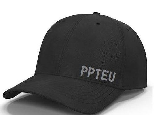 PPTEU Baseball Cap