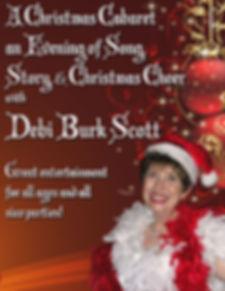 DebiScott-Christmas_Show.jpg