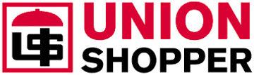 UShopper_horiz_logo.jpg