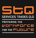 STQ logo.jpg
