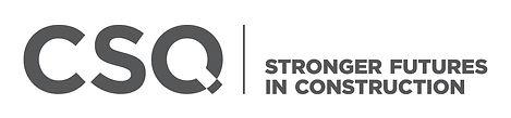 CSQ-Logo-RGB-large.jpg