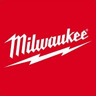 Milwaukee_Tool_logo.5759816db0cee.png