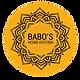 babo's.png
