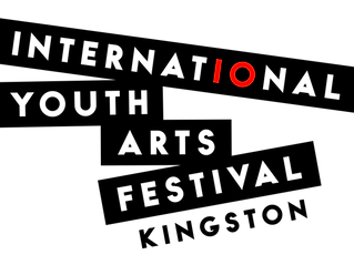 NEW 2018 10 iyaf logo (1).png