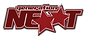 Generation_Nexxt_logo.png