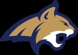 Montana_State_Bobcats_logo.svg
