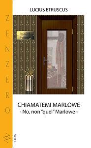 quarta marlowe.jpg