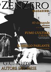 Zenzero magazine 9 G.C.Nigres Cover.jpg