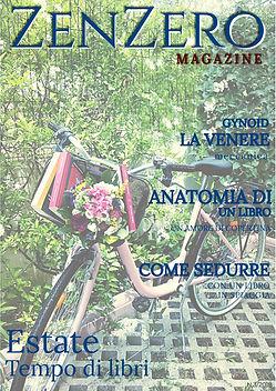 ZenZero Magazine N.3.jpg