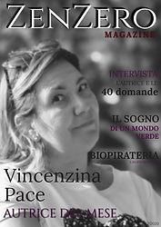 ZenZero Magazine n.7 Vincenzina Pace.jpg