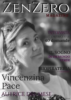 ZenZero Magazine n.7.jpg