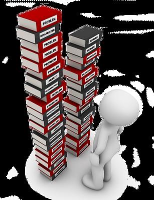 Comeordinare i libri in libreria