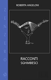 Cover RaccontiSghimbesci