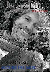 ZenZero Magazine 5.jpg