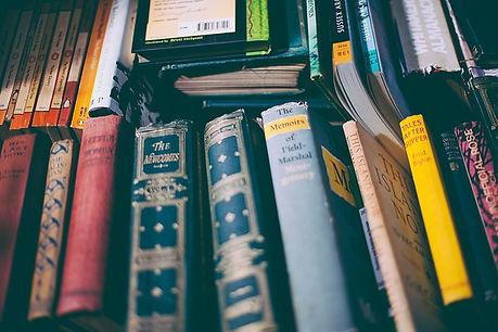 Il libri dei piccoli editori in libreria