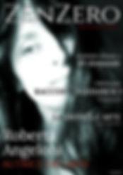 copertina zenzero magazine n.6.jpg