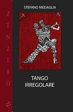 prima tango.jpg