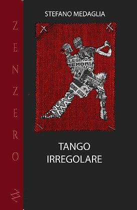 Tango Irregolare
