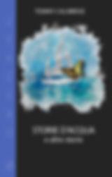 cover storie d'acqua.jpg