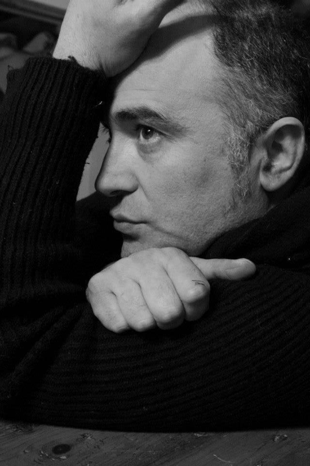 Stefano Medaglia