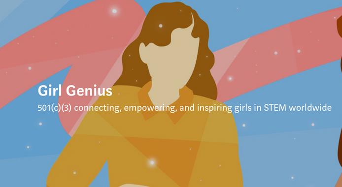 Interview @Girl Genius Mag