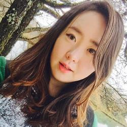 KaYoung_Choi