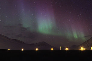 northern_lights_150317.jpg